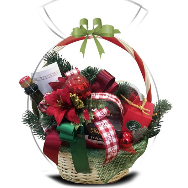 Adult gift baskets and sex shops