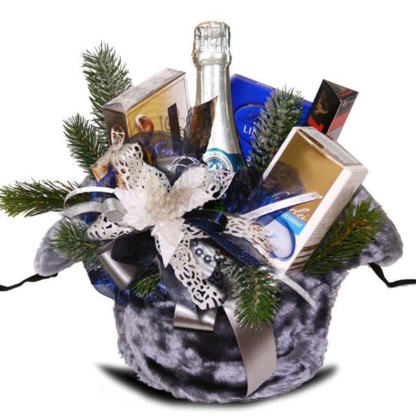 Что такое служба доставки цветов и подарков 907