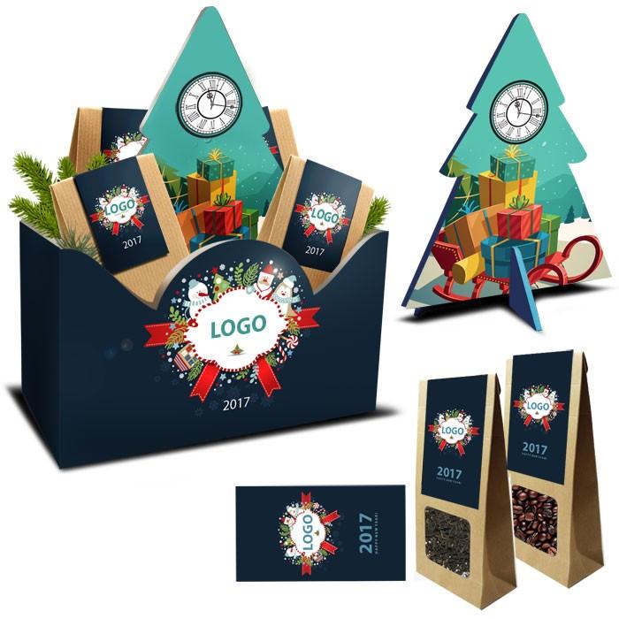 Бизнес идеи подарки для детей