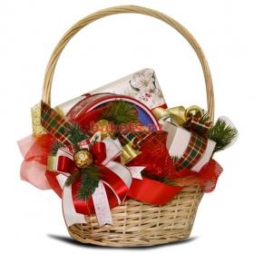 Доставка подарков камышин 6